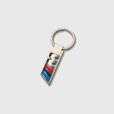 BMW M Logo Schlüsselanhänger