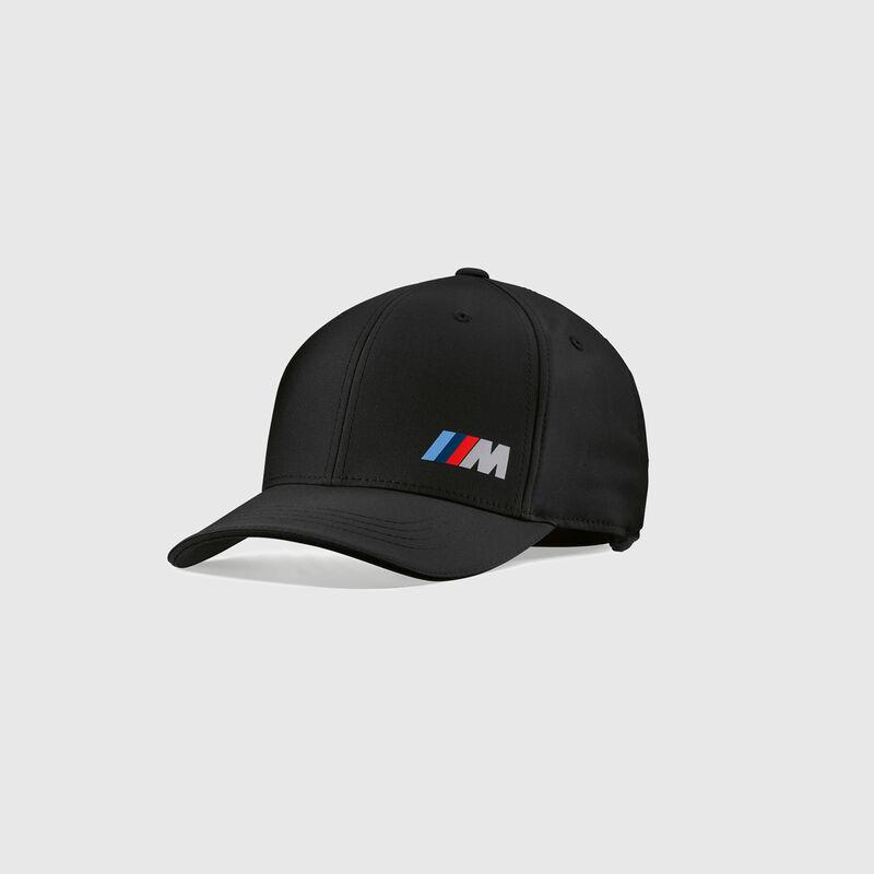 BMW M CAP LOGO - hi-res