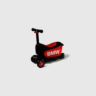 BMW Scooter - Kinder