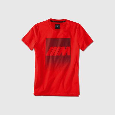 BMW M T-Shirt - Herren