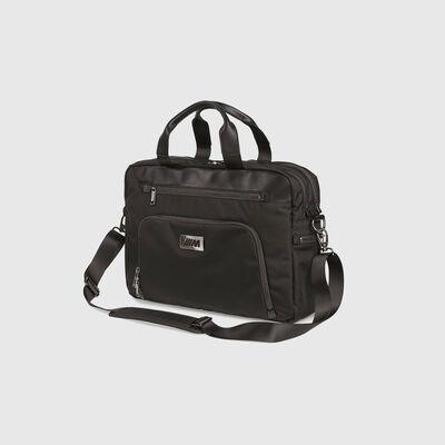 BMW M Business Tasche