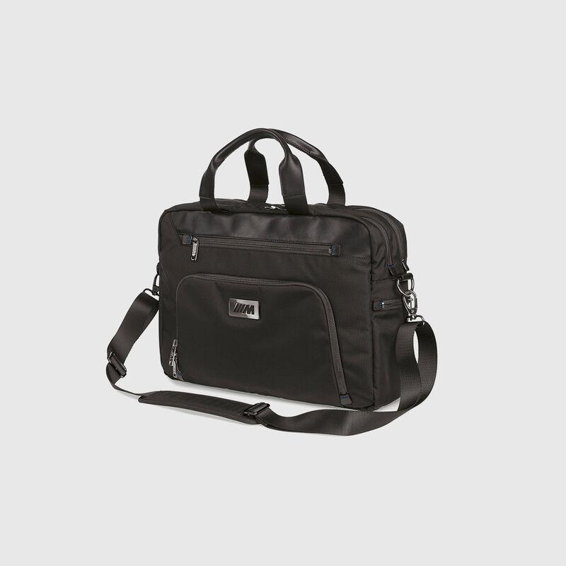 BMW M BUSINESS BAG - hi-res