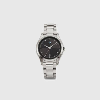 BMW 3 Zeiger Uhr - Herren