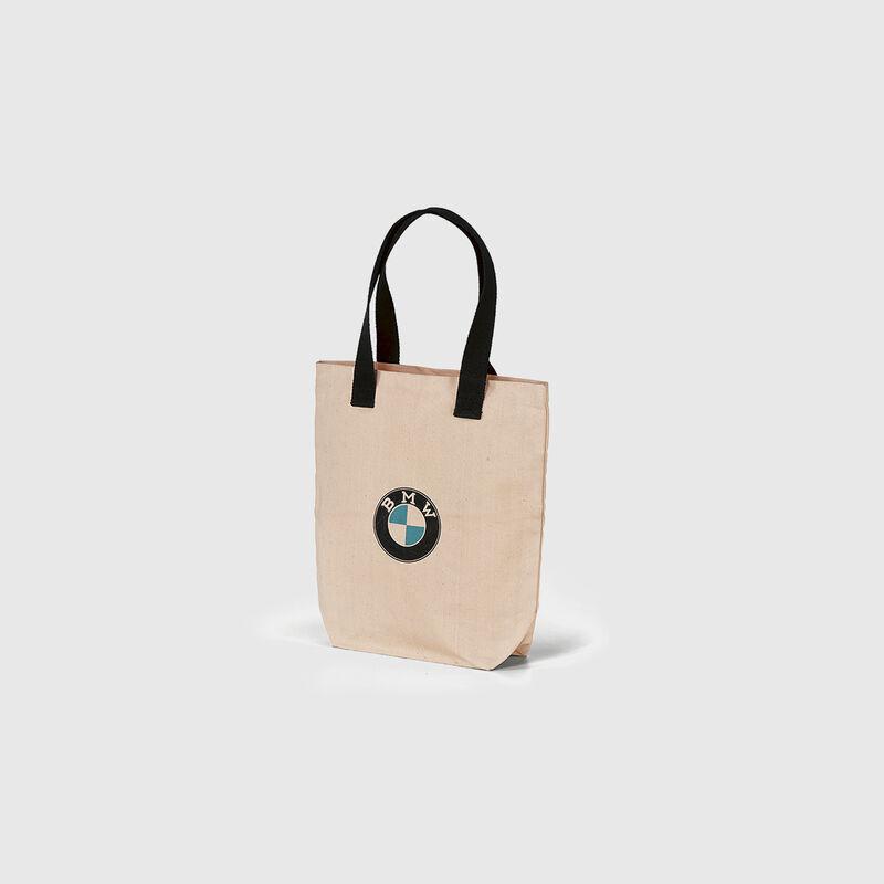 BMW CLASSIC SHOPPER - hi-res