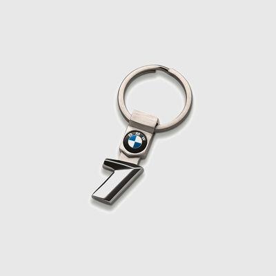 BMW 1er Schlüsselanhänger